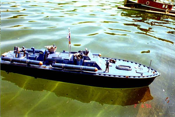 Rc Pt Boats. Rc Boat Book, Rc Pontoon Boat, Rc Air Boat, Biggest Rc Boat, Rc Race Boats, Rc Boat ...